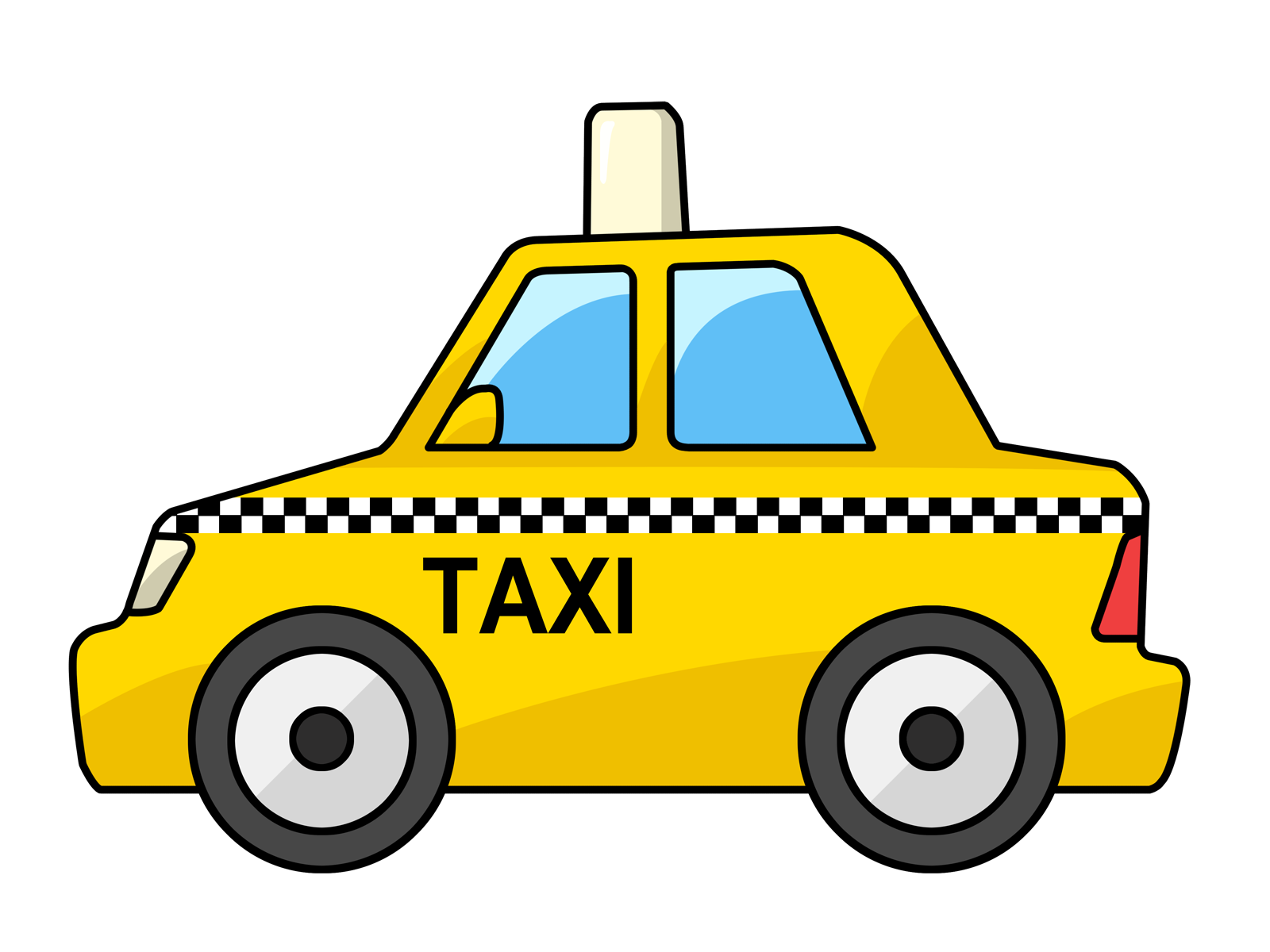 Taxi Services Crestview Hills Ky Official Website