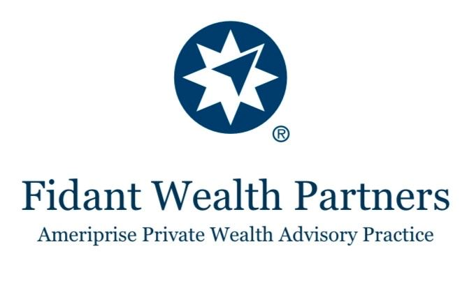 Fidant Wealth logo