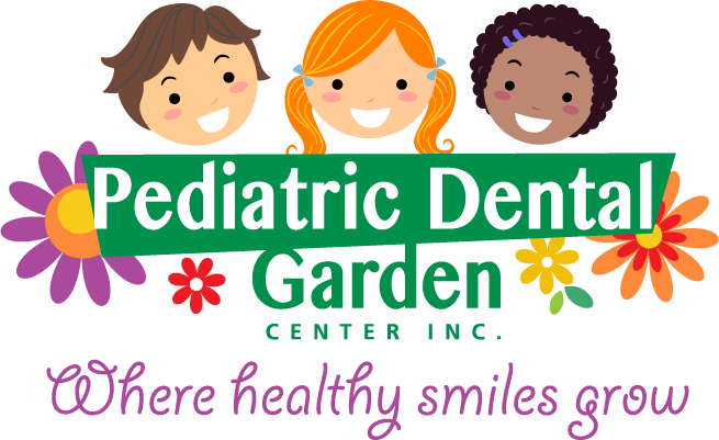 Pediatric Dental Garden